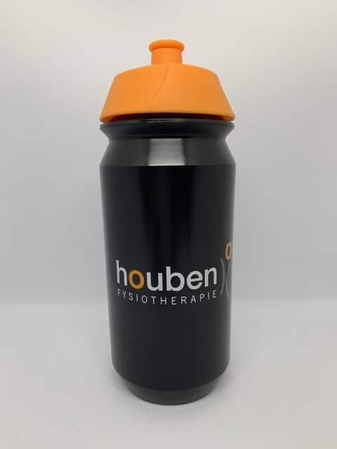 Bidon Houben Fysiotherapie