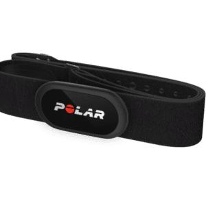 Polar H10 Hartslagband