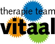 Therapieteam Vitaal