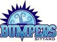 logo Bumpers