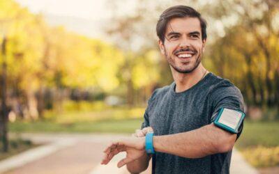 Wat is Runningtherapie en hoe start ik onder begeleiding?